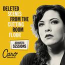 Deleted Scenes From The Cutting Room Floor: The Acoustic Sessions thumbnail