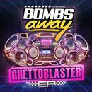 Ghetto Blaster EP thumbnail