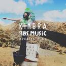 90s Music (M-Phazes Remix) thumbnail