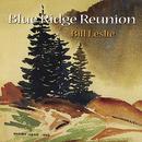 Blue Ridge Reunion thumbnail