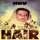 Car Wash Hair thumbnail