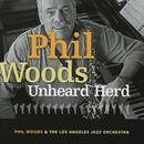 Unheard Herd thumbnail