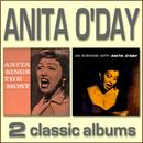 All that Jazz, Vol. 67: Old Devil Moon – The Jazz of Anita O'Day & Friends (feat. Oscar Peterson) [Remastered 2016] thumbnail
