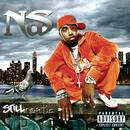 Stillmatic (Explicit) thumbnail