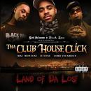 Land Of Da Lost thumbnail