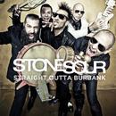 Straight Outta Burbank EP thumbnail
