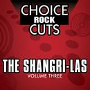 Choice Rock Cuts, Vol. 3 thumbnail