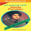 An Evening With Abida Parveen Vol-4 thumbnail