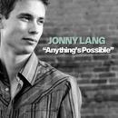 Anything's Possible (Single) thumbnail