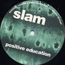 Positive Education - Remixes thumbnail