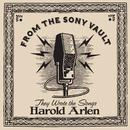 They Wrote The Songs: Harold Arlen thumbnail