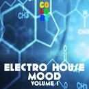 Electro House Mood, Vol. 1 thumbnail