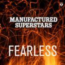 Fearless (Single) thumbnail