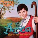 El Arca thumbnail