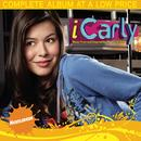 ICarly - Music From And Inspired By The Hit TV Show thumbnail