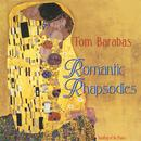Romantic Rhapsodies thumbnail