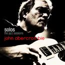 Solos - The Jazz Sessions thumbnail