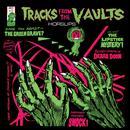 Tracks From The Vaults (Bonus Tracks Version) thumbnail