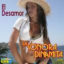 El Desamor thumbnail