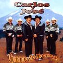 Corridos Sin Fronteras thumbnail