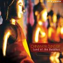 Land Of The Buddhas thumbnail