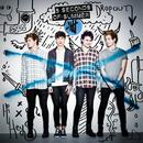 5 Seconds Of Summer (Deluxe) thumbnail