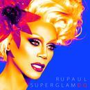 SuperGlam DQ thumbnail