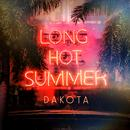 Long Hot Summer (Single) thumbnail