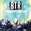 Windows Down (Single) thumbnail