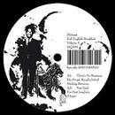 Full English Breakfest Vol.3 EP thumbnail