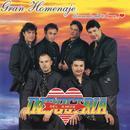 Gran Homenaje: Recuerdos Del Amor thumbnail