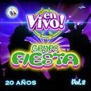 20 Años Vol. 2: Música De Guatemala Para Los Latinos (En Vivo) thumbnail