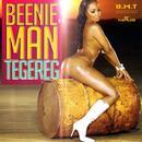 Tegereg - Single thumbnail