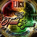 The Trend Setterz Vol. 1 - EP thumbnail
