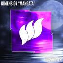 Mangata (Single) thumbnail
