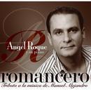 Romancero thumbnail