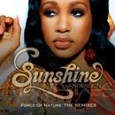 Force Of Nature: The Remixes thumbnail