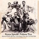Kenya Special, Vol. 2 thumbnail