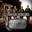 Los Relatos De Un Guacho (Single) thumbnail