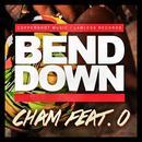 Bend Down (Single) thumbnail