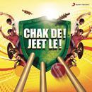 Chak De! Jeet Le! thumbnail