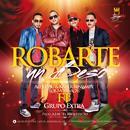 Robarte Un Beso thumbnail