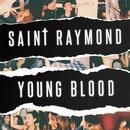 Young Blood thumbnail