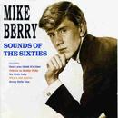 Sounds Of The Sixties thumbnail