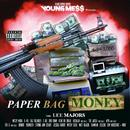 Messy Marv Presents: Paper Bag Money thumbnail