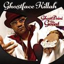 GhostDeini The Great (Bonus Tracks) thumbnail