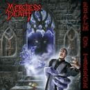 Realm Of Terror (2013 Re-Issue) thumbnail