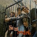Five Live Yardbirds thumbnail