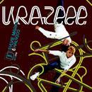 Krazeee thumbnail