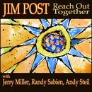 Reach Out Together thumbnail